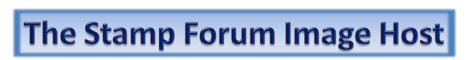 The Stamp Forum Image Host